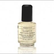 Cuticle Oils (1)