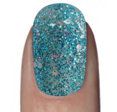 GlazeMe Winter Wonderland Gel Polish