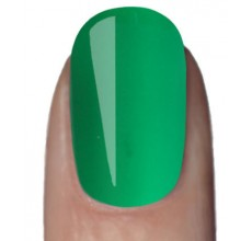 GlazeMe Mistletoe Gel Polish