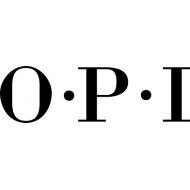 OPI Nail Polish (20)